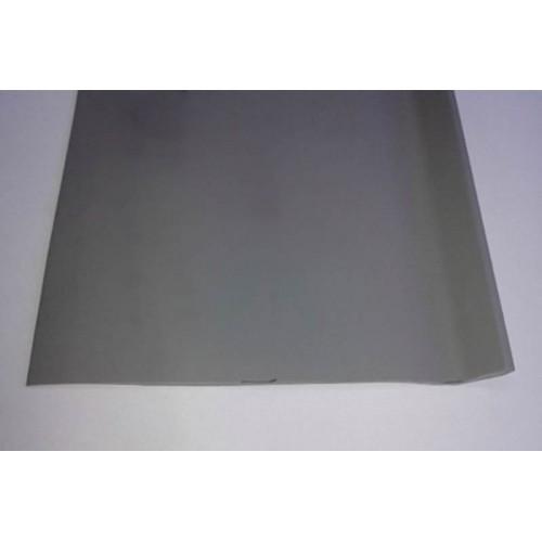 Ps147 Skirting 100mm Window Amp Door Gasket Supplier